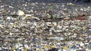 Download Great Pacific Garbage Patch - Ocean Pollution Awareness Video