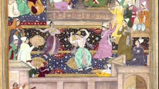 Download Mughal India: Art, Culture and Empire - Curator's Introduction Video