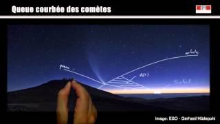 Download Introduction à l'astrophysique | EPFLx on edX | Course About Video Video