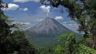 Download National Geographic COSTA RICA Paraíso Natural Selubri Video