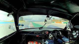 Download My fastest race lap in the Algarve Classic Sportscar race 2018 Video