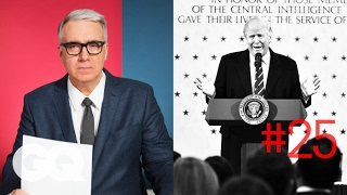 Download A Plea to Trump Fans: This Man is Dangerous | The Resistance with Keith Olbermann | GQ Video