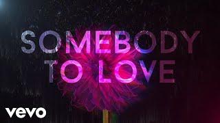 Download OneRepublic - Somebody To Love Video