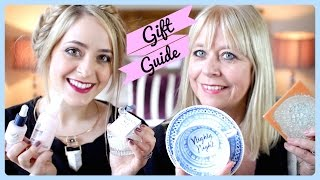 Download Mother's Day Gift Guide with MY MUM! Fleur De Force | ad Video