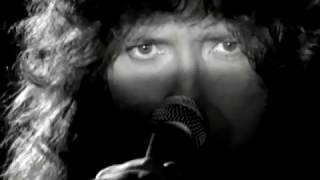 Download Whitesnake - Slow & Easy Video