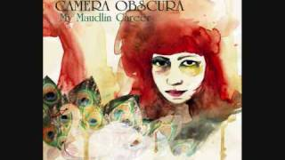 Download Camera Obscura - Forests & Sands Video