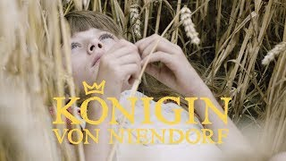 Download Königin von Niendorf | Trailer (deutsch) ᴴᴰ Video