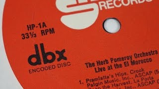Download Retro HiFi: DBX Disc - The best thing you probably haven't heard Video