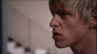 Download Maxxie Finds His Stalker - Skins Video