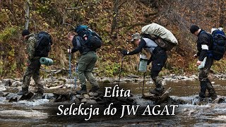 Download Elita/ Selekcja do Wojsk Specjalnych Video