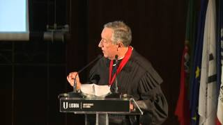 Download Abertura do Ano Académico 2014/2015 | Professor Marcelo Rebelo de Sousa Video