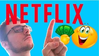 Download S'ABONNER OU PAS À -NETFLIX ? [AVIS] Video