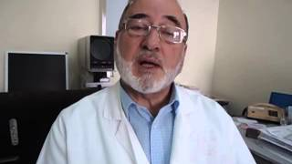 Download العدسات اللاصقة ايجابياتها وسلبياتها مع د محمد حكمت وليد Video