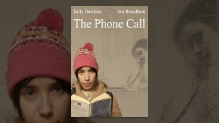 Download The Phone Call Video
