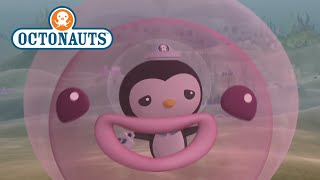 Download Octonauts - Jumpin' Jellyfish! Video