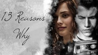 Download The biggest problem with ″13 Reasons Why″ Video