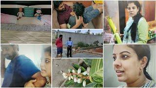 Download #VLOG ANTHA EASY KADHU | ME INTLO KUDA PETTUKONDI | EKKADA THESUKUNNA | MADHUSHIKA VLOGS Video