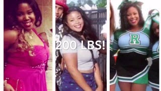 Download How i lost 60lbs in 4 months! Plus (Before and After pictures) Video