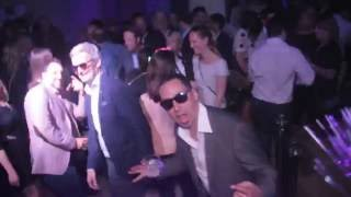 Download EBACE after party 2016 Video