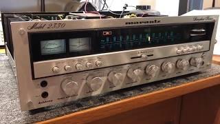 Yamaha MX-1 Statement Power Amplifier Repair Free Download