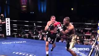 Download Boxing Tutorial - The Jab and 13 Jab Variations Video
