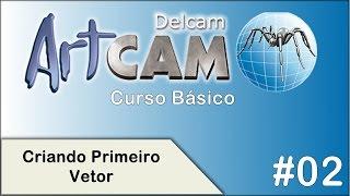 Artcam 2011