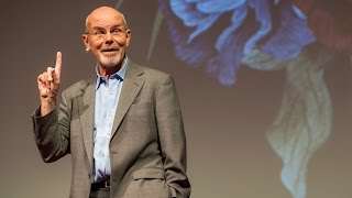 Download How Do You Know If You're Truly Free? | Philip Pettit | TEDxNewYork Video