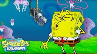 Download Do You Remember These Silly Songs? 🎶 | SpongeBob Video