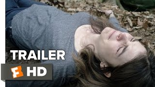 Download Claire in Motion Official Trailer 1 (2016) - Betsy Brandt Movie Video