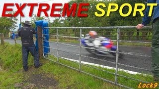 Download MIND-BLOWING Standing 3 Feet away♛ 280-Kmh/175Mph.Ulster GP - N.Ireland✔ Video
