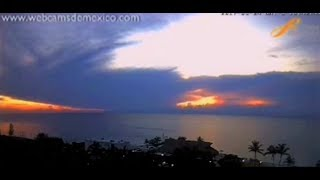 Download NIBIRU NEMESIS SYSTEM BREAKING!! 9.24.17 VISIBLE PLANETS IN THE SKY! SUNSETS ⛅🤐 Video