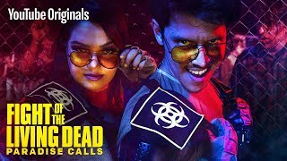 Download Help Wanted - Fight of the Living Dead: Paradise Calls (Ep 4) Video