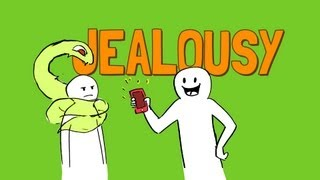 Download Dealing With Jealousy Video