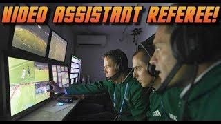 Download Qué es el VAR y cómo funciona ″Video Assistant Referee″ Video