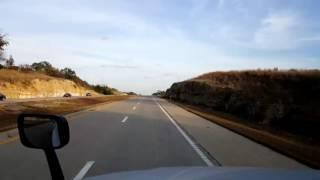Download Bigrigtravels Live! - California to Hinton, Missouri - - October 28, 2016 Video