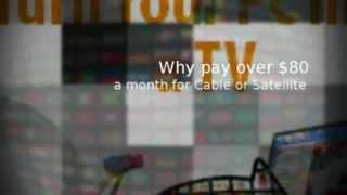 Download Tv Noop - Online Tv Software Review Video