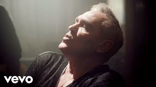 Download Morrissey - Spent the Day in Bed Video