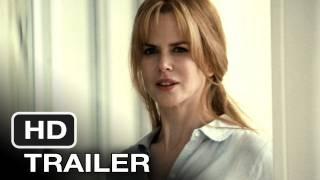 Download Trespass - Movie Trailer (2011) HD Video