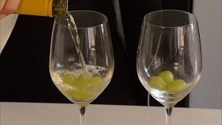 Download From Ripening An Avocado To Chilling Wine, Household Hacks You Need To Know Video