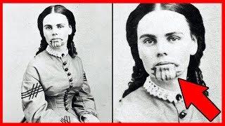 Download 18 Fotos que Você Não Vai Encontrar nos Livros de História Video