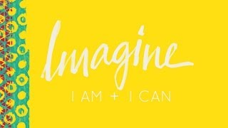 Download The Empowerment of Women: ″IMAGINE, I Am I Can″ Video