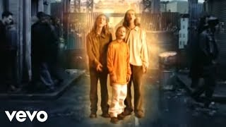 Download Hanson - I Will Come To You Video