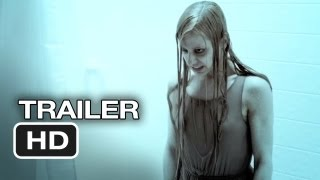 Download Apartment 1303 3D Official Trailer #1 (2013) - Horror Movie HD Video