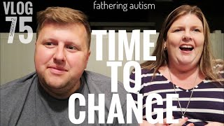 Download It's Time For A Change | Mail Time Video