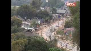 Download Du lịch Than Uyên Lai Châu - Cảnh đẹp mê hồn người của vùng núi cao Tây Bắc (Phần 1) Video