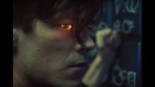 Download The Flash BEST SCENE EVER! Video