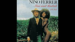 Download Nino Ferrer - Looking For You (1974) Video