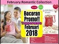 Download Bocoran Katalog Tupperware Februari 2018 Video