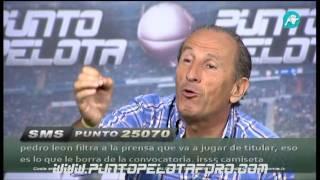 Download La otra cara de Guardiola. Video