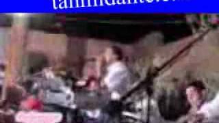 Download hami nkhaf 3lik (( rich )) Video